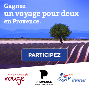 concours_provence_fr